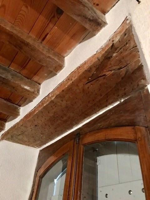 Sale house / villa Azereix 388500€ - Picture 8