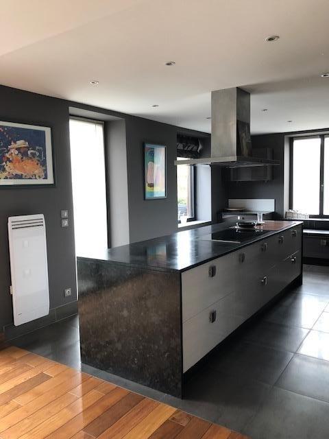 Vente de prestige maison / villa Caen 795000€ - Photo 4