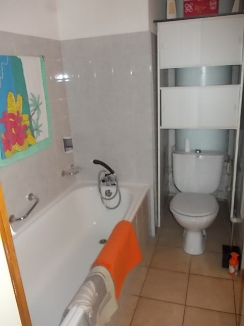 Vacation rental apartment Mimizan 540€ - Picture 16