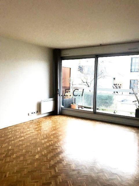 Location appartement Asnières-sur-seine 1898€ CC - Photo 6
