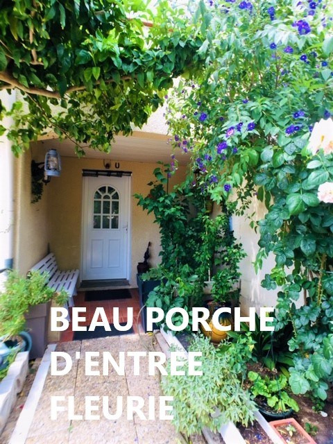 Vente maison / villa Agde 249 000€ - Photo 1