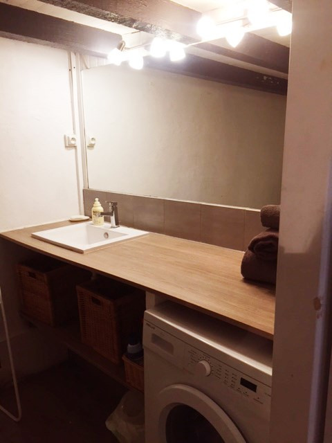 Vente appartement La rochelle 238300€ - Photo 6