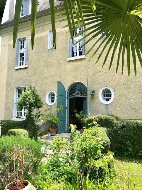 Vente maison / villa Pau 499000€ - Photo 2