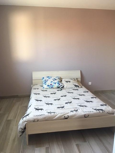 Verkoop  huis Biscarrosse 472050€ - Foto 12