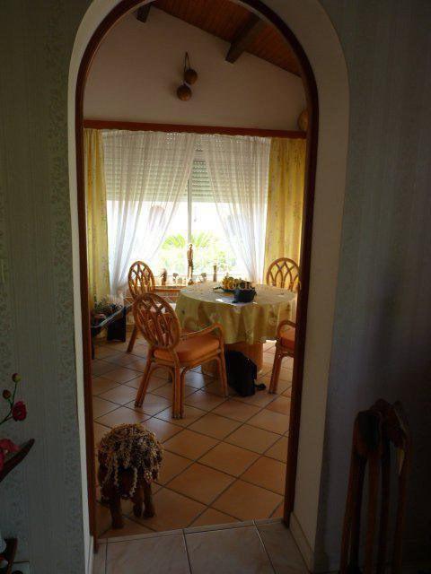 Venta  casa Roquebrune-sur-argens 468000€ - Fotografía 10