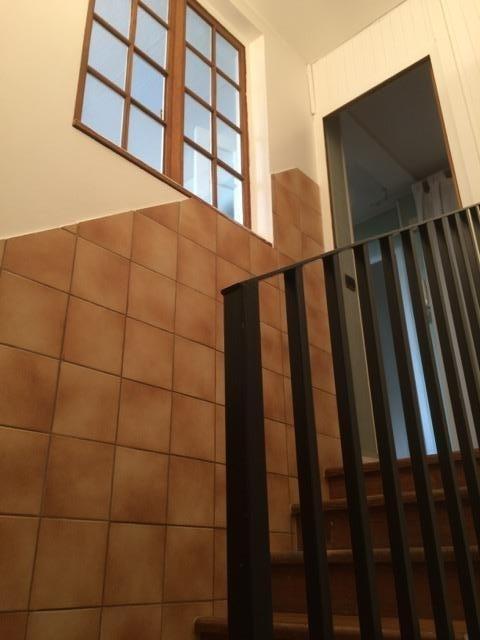Vente appartement Gennevilliers 239000€ - Photo 8