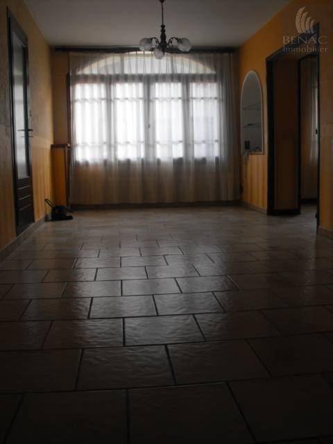 Vente maison / villa Realmont 91500€ - Photo 6