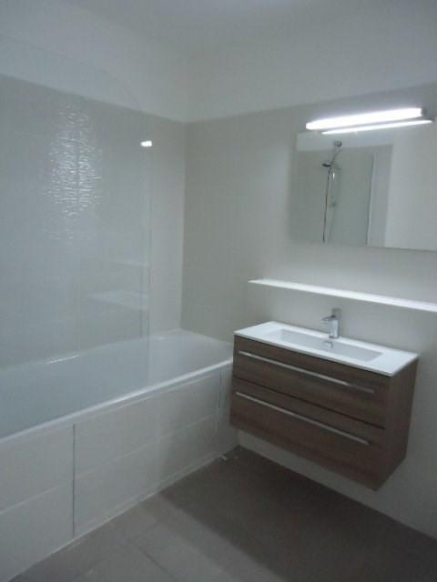 Vente appartement St denis 129500€ - Photo 6