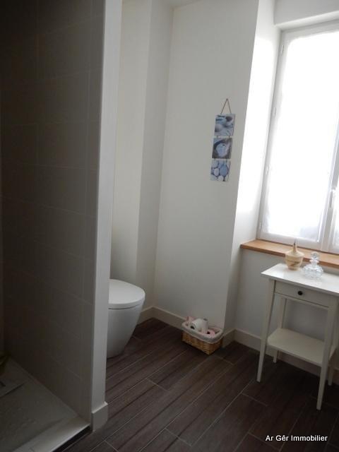 Vente maison / villa Plougasnou 468000€ - Photo 8