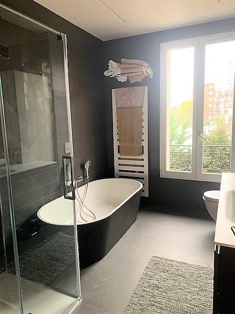 Vente maison / villa Enghien-les-bains 1190000€ - Photo 6