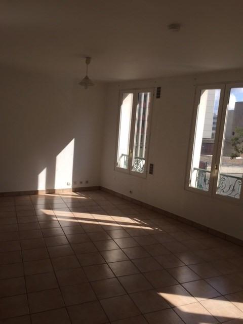 Location appartement St denis 707€ CC - Photo 2