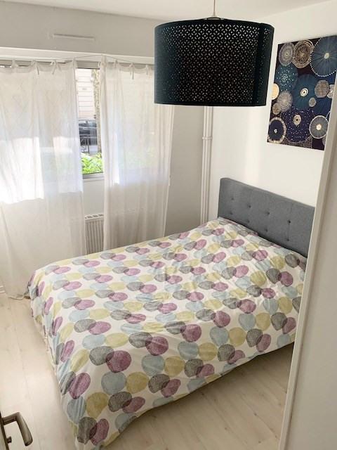 Venta  apartamento Vincennes 550000€ - Fotografía 5
