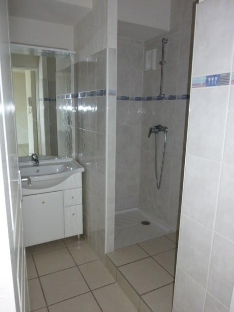 Location appartement St paul les dax 456€ CC - Photo 4