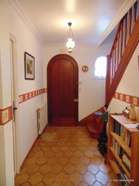 Sale house / villa Corlay 123050€ - Picture 3