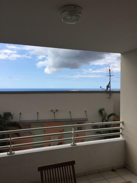 Vente appartement Saint paul 256800€ - Photo 3