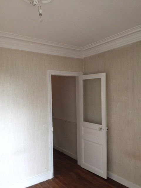 Location appartement Saint-mandé 1 030€ CC - Photo 5