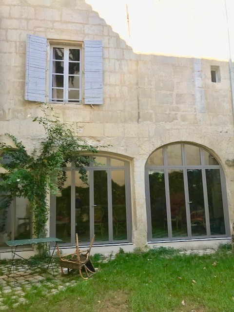 Deluxe sale house / villa Arles 1 650 000€ - Picture 19