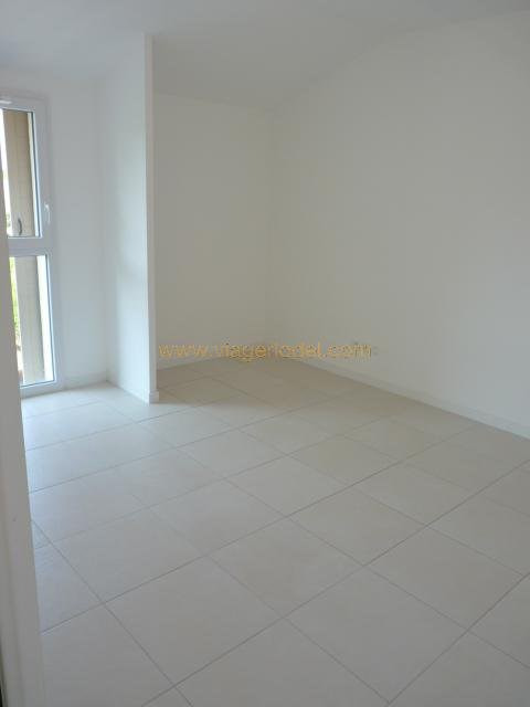 Sale apartment Fréjus 249 000€ - Picture 7