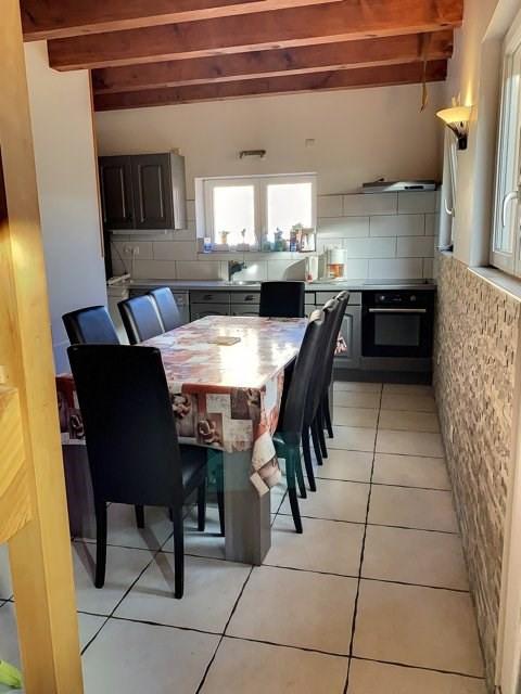 出售 住宅/别墅 Colmar 474750€ - 照片 7