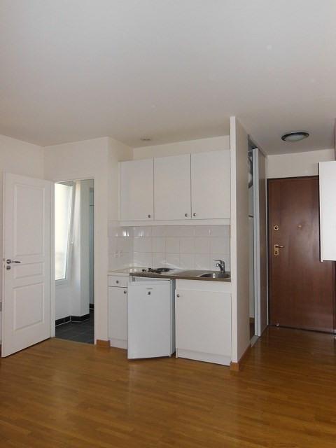 Affitto appartamento Saint maur des fosses 610€ CC - Fotografia 1