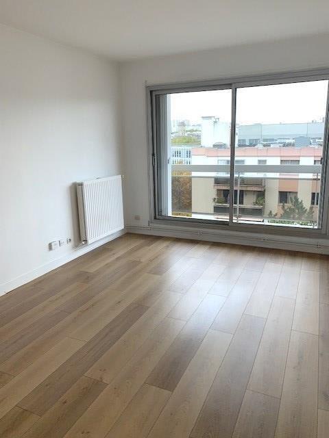 Location appartement Montreuil 908€ CC - Photo 1