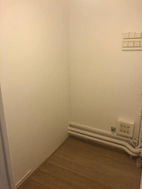 Location local commercial Versailles 1 238€ CC - Photo 5