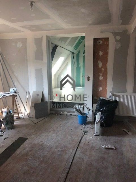Vendita casa Oberhoffen-sur-moder 224700€ - Fotografia 14