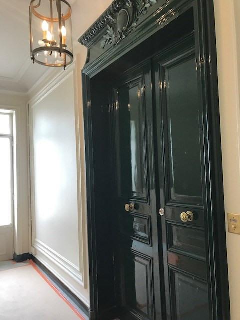 Rental apartment Paris 7ème 2620€ CC - Picture 4