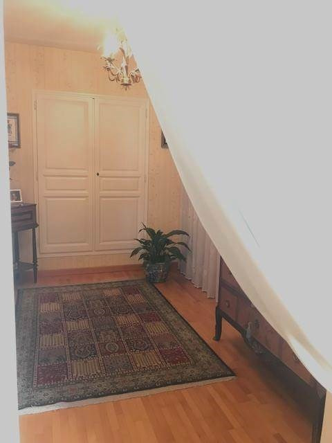 Vente appartement Ambilly 495 000€ - Photo 7