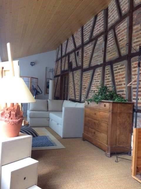 Sale house / villa Louhans 7 minutes 249000€ - Picture 6