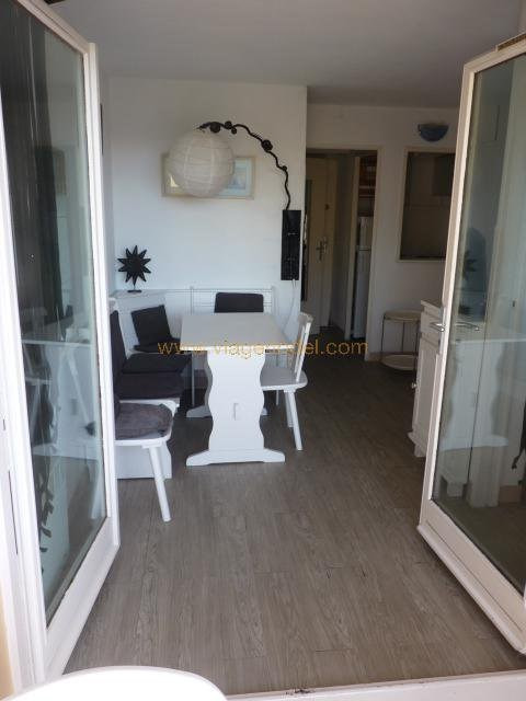 Viager appartement Saint aygulf 57 000€ - Photo 3