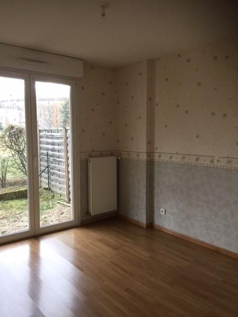 Location appartement Roche-la-moliere 564€ CC - Photo 4