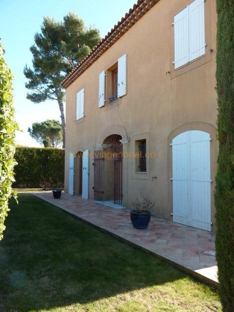 Lijfrente  huis Aix-en-provence 150000€ - Foto 4