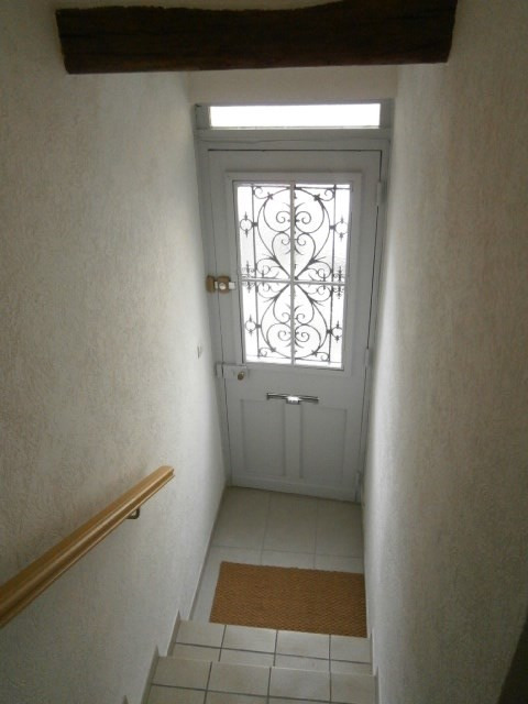 Rental apartment Fontainebleau 846€ CC - Picture 20