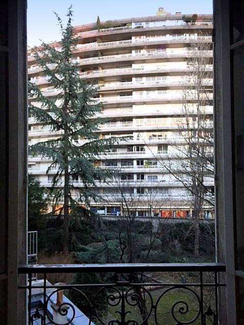 Vente appartement Paris 15ème 790000€ - Photo 16