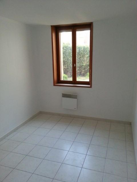 Vente immeuble Sin le noble 333000€ - Photo 7