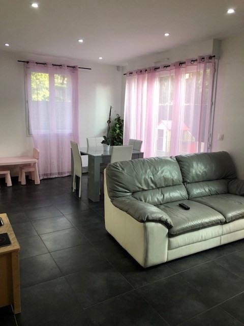 Vente maison / villa Peille 362000€ - Photo 3