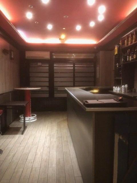 Vente boutique Saint-denis 330000€ - Photo 3