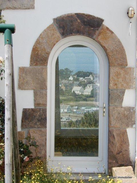 Vente de prestige maison / villa Primel tregastel 620000€ - Photo 4