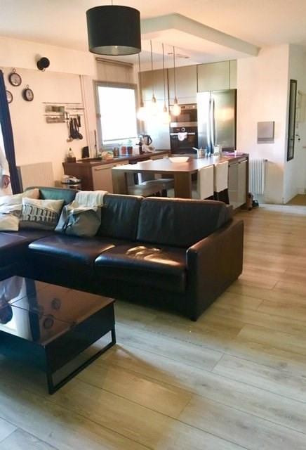 Revenda apartamento Rueil malmaison 299000€ - Fotografia 2