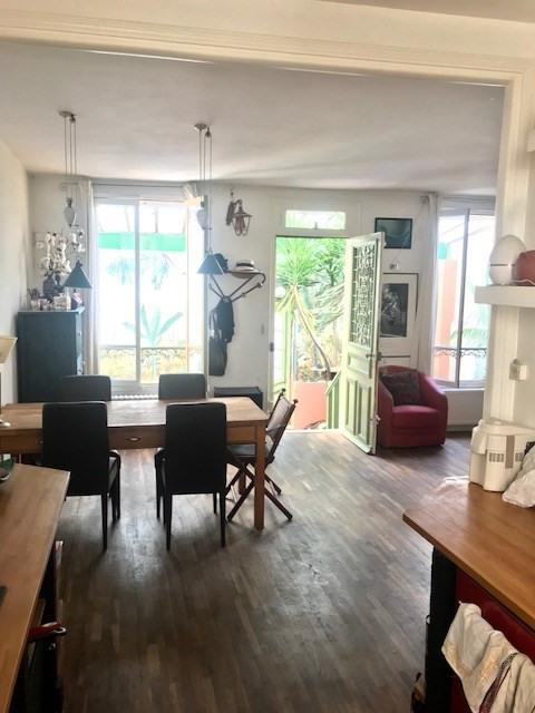 Vente maison / villa Montreuil 890000€ - Photo 2