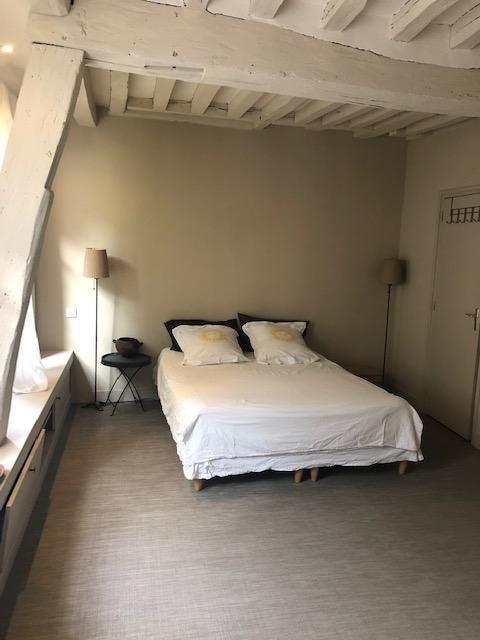 Location appartement Saint germain en laye 1450€ CC - Photo 3