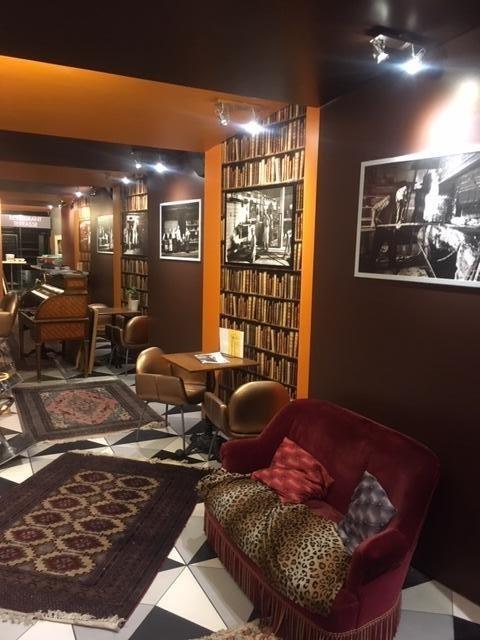boutique Colmar 548000€ - Fotografie 6
