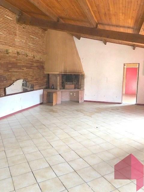 Sale house / villa Castanet-tolosan 273000€ - Picture 2