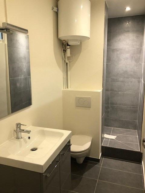 Location appartement Villejuif 850€ CC - Photo 5