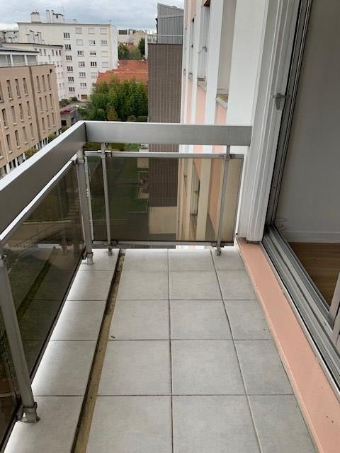 Location appartement Montreuil 908€ CC - Photo 3