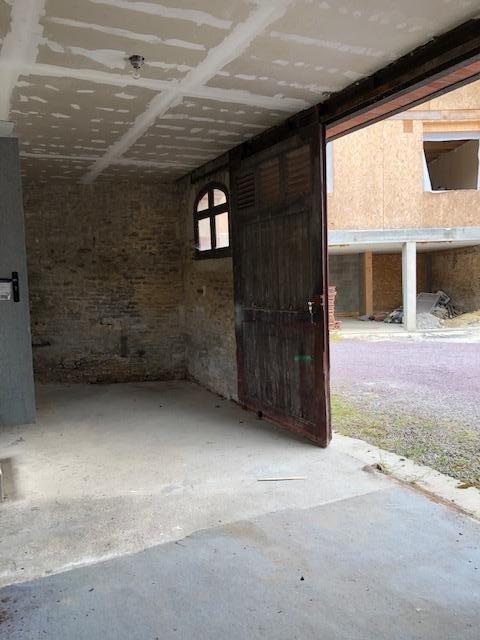 Vente maison / villa Cairon 112350€ - Photo 5