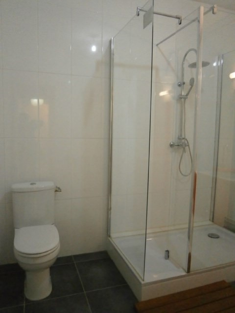 Rental apartment Fontainebleau 1 857€ CC - Picture 7