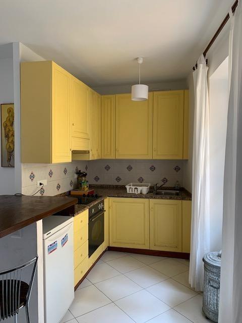 Location appartement Menton 1500€ CC - Photo 8