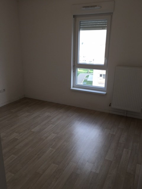 Location appartement Strasbourg 865€ CC - Photo 6